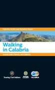 WALKING IN CALABRIA