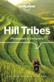 hill-tribes-guide-conversation-lonely-planet