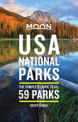 usa-national-parks-guide-touristique-moon