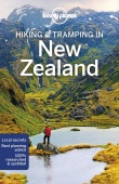 hiking-new-zealand-guide-trekking-lonely-planet
