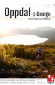 MOUNTAIN BIKING IN OPPDAL & OMEGN