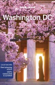 washington-guide-touristique-lonely-planet