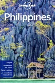 philippines-guide-touristique-lonely-planet