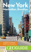 new-york-manhattan-brooklyn-geoguide-guide-touristique