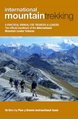 INTERNATIONAL MOUNTAIN TREKKING