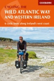 CYCLING THE WILD ATLANTIC WAY AND WESTERN IRELAND