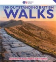 outstsanding-british-walks-guide-randonnées-os