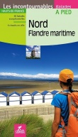 NORD FLANDRE MARITIME