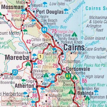 michelin maps europe with Cairns Region on South West France Map Cities yd3scJyQprQemn 7CgyPNCs1oDo2FbwPcOXSy5LIaZD o as well Jbab Map further Kathmandu Nepal Travel Reference Map 12791 P likewise GlobeNR moreover 1356430.