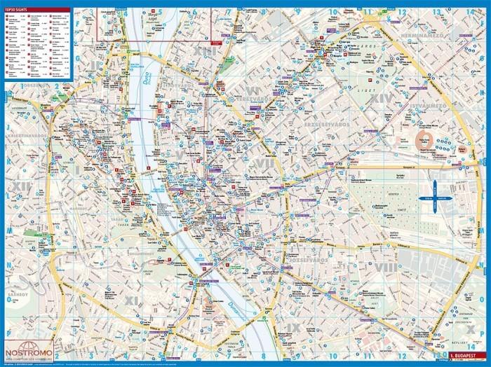 Plan De Ville Bangkok
